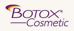 Botox Cosmetic Reston VA