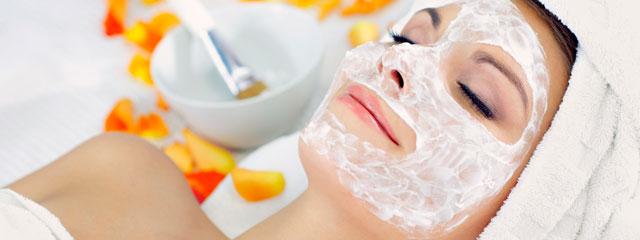 Microdermabrasion | Chemical Peels | Airbrush Tanning Reston VA