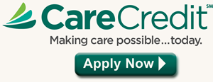 Care Credit | Reston Dermatology & Cosmetic Center