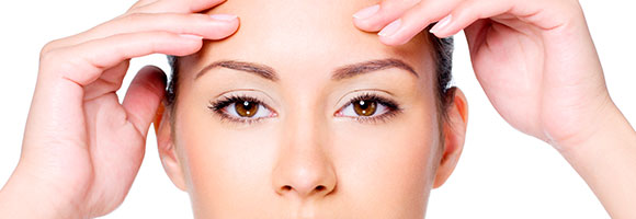 Eyelid Surgery | Blepharoplasty Reston VA