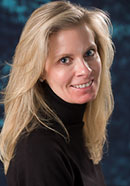 Colleen Crowell-Rock   Office Manager   Reston Dermatology & Cosmetic Center Reston VA