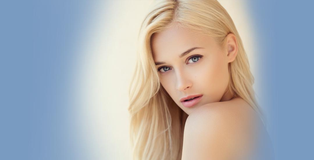 Dermatology Cosmetic Surgery Reston Va