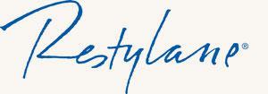 Restylane |Perlane Reston VA