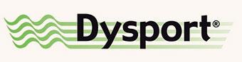 Dysport Reston VA