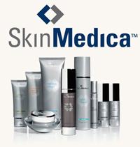 SkinMedica Reston VA
