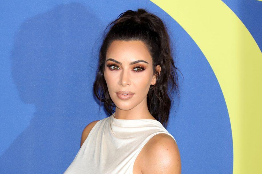 Kardashian Secrets