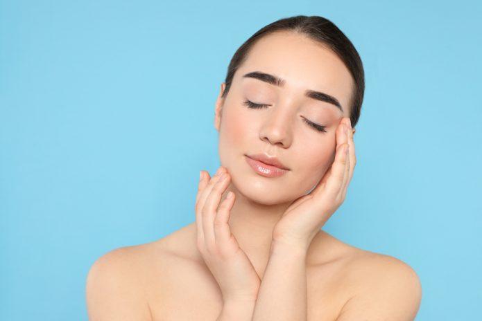 Integrative dermatology saved my skin