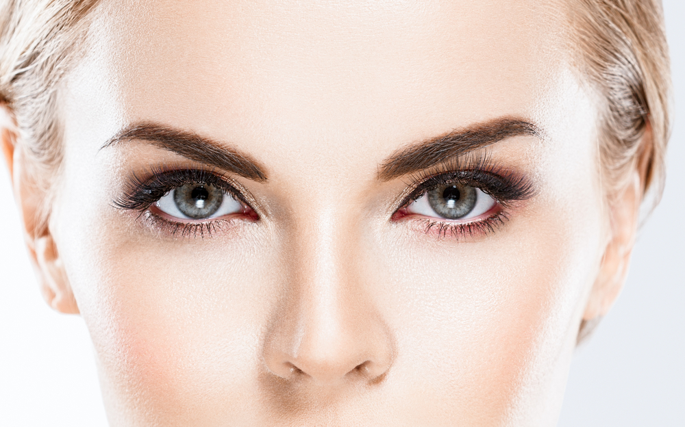 Botox, continue reading to learn all about Botox in Sterling, Virginia