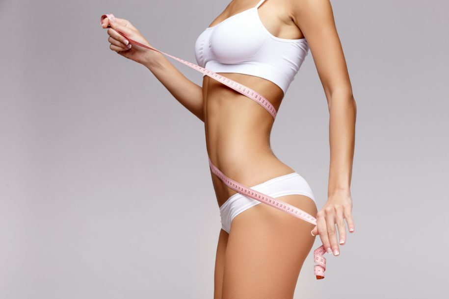 What Is Body Contouring