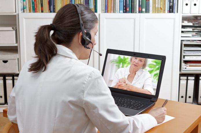 Online Dermatology Virginia