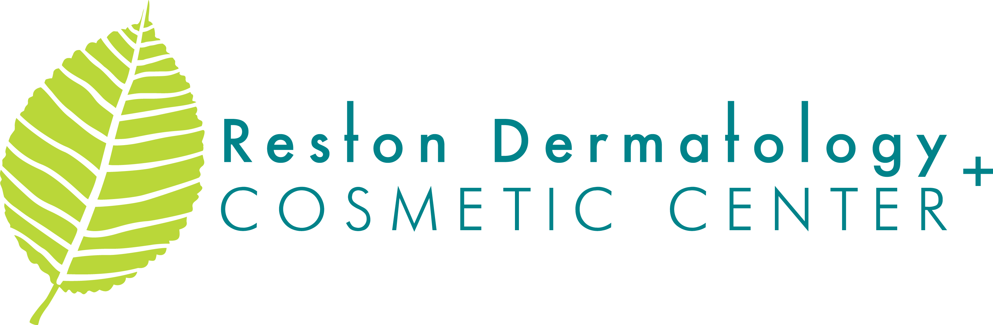 Reston Dermatology + Cosmetic Center