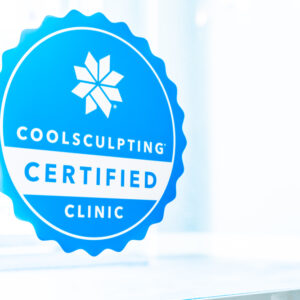 CoolSculpting Herndon FAQs