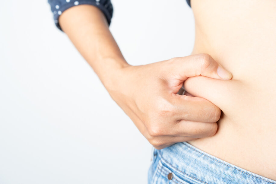 What Are My Alternatives to Liposuction?