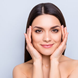 Hyperdiluted Radiesse Skin Tightening