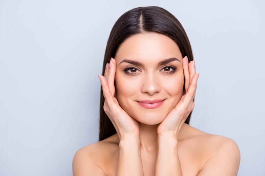 Hyperdiluted Radiesse Skin Tightening