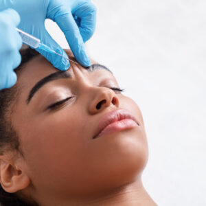 Botox and Fillers Northern Virginia