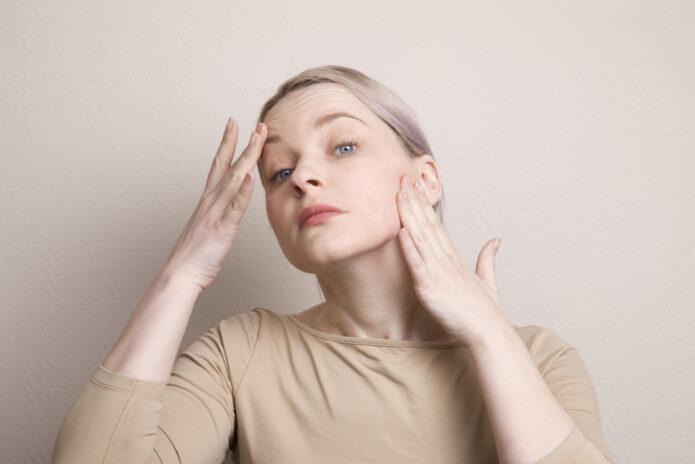 Enhance Skin Elasticity