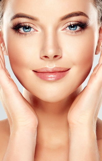 cosmetic treatment cost