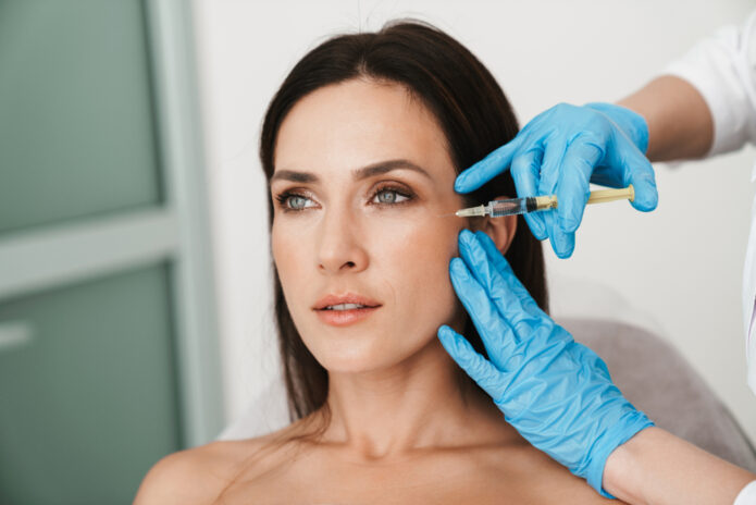 Questions Answered: Botox in NoVA