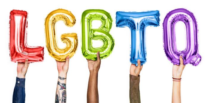 LGBTQ-Friendly Dermatologist
