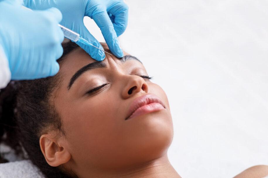 Botox Treatment Virginia