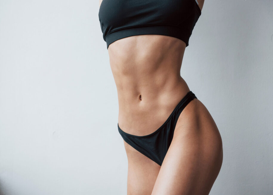 best CoolSculpting Results